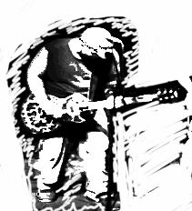 Vlcsnap-2012-12-03-20h48m38s120