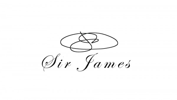 Sir James – Youtube playlist