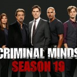 Quick Clip: Criminal Minds S10 E5 'Boxed In' Review