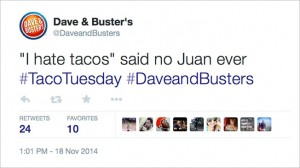 dave-busters-tweet-hed-2014