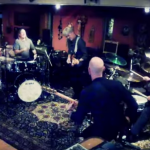 Neil Peart, Danny Carey, and Stewart Copeland team up for epic jam session — watch